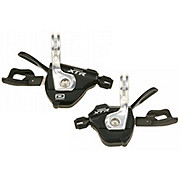 Shimano XTR M980 10 Speed Trigger Shifter Set