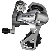 Shimano Tiagra 4601 10 Speed Rear Mech