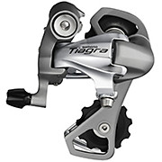 Shimano Tiagra 4601 10 Speed Rear Mech