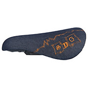 SDG Sky Lite I-Beam Saddle 2011