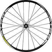 Shimano MT68 MTB Rear Wheel