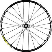 Shimano MT68 MTB Rear Wheel