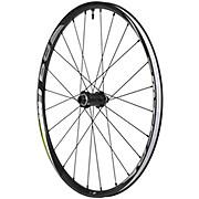 Shimano MT68 MTB Front Wheel