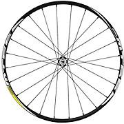 Shimano MT66 MTB Rear Wheel