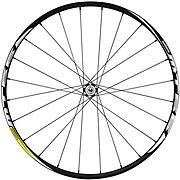 Shimano MT66 MTB Front Wheel
