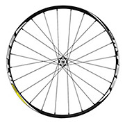 Shimano MT66 MTB 29er Rear Wheel