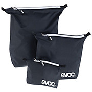 Evoc Safe Pouch Set 2015