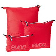 Evoc Safe Pouch Set 2016