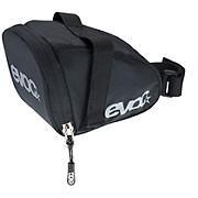 Evoc Saddle Bag 2016