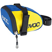 Evoc Saddle Bag 2014
