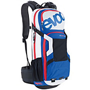 Evoc Freeride Enduro Team 16L