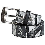 Unit Slide Show Belt AW12