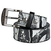 Unit Slide Show Belt AW12