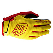 Troy Lee Designs Air Gloves 2013