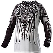 Troy Lee Designs Womens GP Air Jersey - Savage 2013