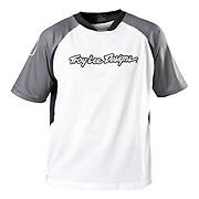 Troy Lee Designs Skyline Signature Jersey 2013