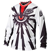 Troy Lee Designs GP Air Jersey - Cyclops 2013