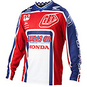 Troy Lee Designs GP Air Jersey - Team 2013