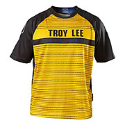 Troy Lee Designs Skyline Jersey - Speed 2013
