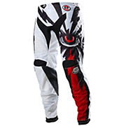 Troy Lee Designs Youth GP Air Pants - Cyclops 2013