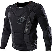Troy Lee Designs UPL7855-HW Long Sleeve Shirt