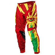 Troy Lee Designs GP Air Pants - Cyclops