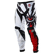 Troy Lee Designs GP Air Pants - Cyclops 2013