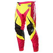 Troy Lee Designs GP Air Pants - Mirage 2013