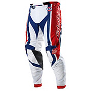 Troy Lee Designs GP Air Pants - Team 2013
