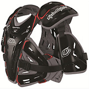 Troy Lee Designs CP 5955 Chest Protector Youth 2015