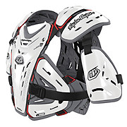 Troy Lee Designs CP 5955 Chest Protector 2013