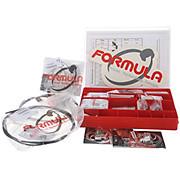 Formula R1 Support Kit 2012