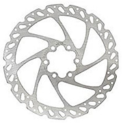 Hayes Disc Rotor V6