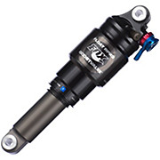 Fox Suspension Float RP23 Rear Shock