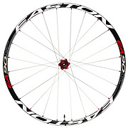 Easton EA90 XC MTB Rear Wheel