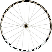 Easton Haven MTB Front Wheel