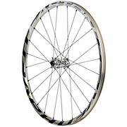 Easton Haven MTB 29er Front Wheel