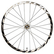 Easton Haven MTB 29er Rear Wheel