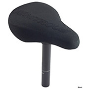 Eastern Nitrous Fat Seat & Post Combo