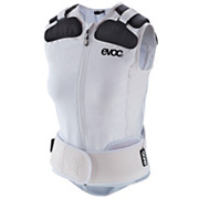 Evoc Ladies Protector Vest Bike Air+ 2013