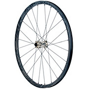 Easton Haven Carbon MTB 29er Front Wheel