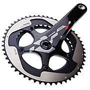 SRAM Red Exogram BB30 Double 10sp Chainset