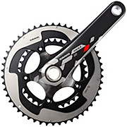 SRAM Red Exogram BB30 Compact 10sp Chainset
