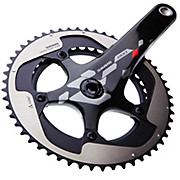 SRAM Red Exogram GXP Double 10sp Chainset