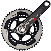 SRAM Red Exogram GXP Compact 10sp Chainset