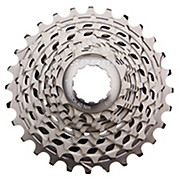 SRAM Red XG1090 10 Spd Cassette Powerdome X