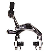 SRAM Red Brake Caliper Set Aero Link