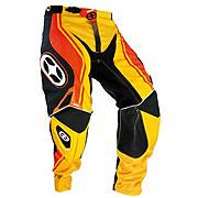 No Fear Elektron Pants - Orange