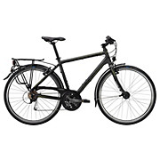 Ghost TR 1800 City Bike 2013