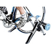 Tacx Bushido Wireless Ergo Turbo Trainer
